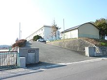 chugaku