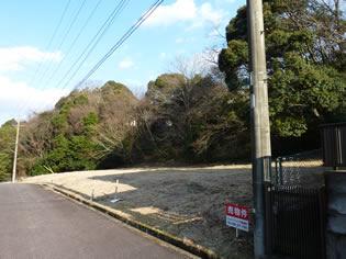hakusanuenomura02