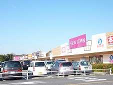津市安濃町田端上野 モデルハウス 環境